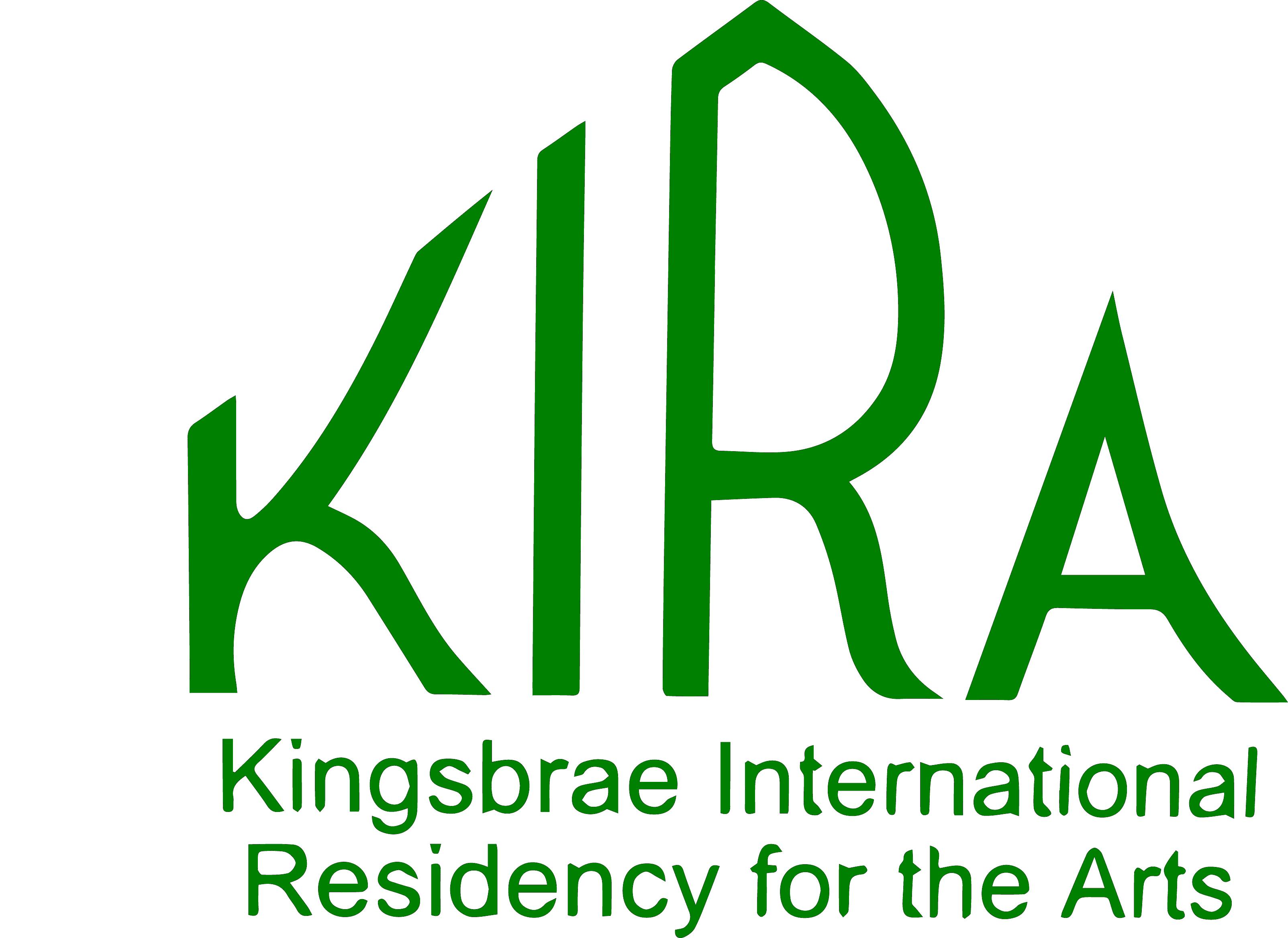 KIRA logo green (1)