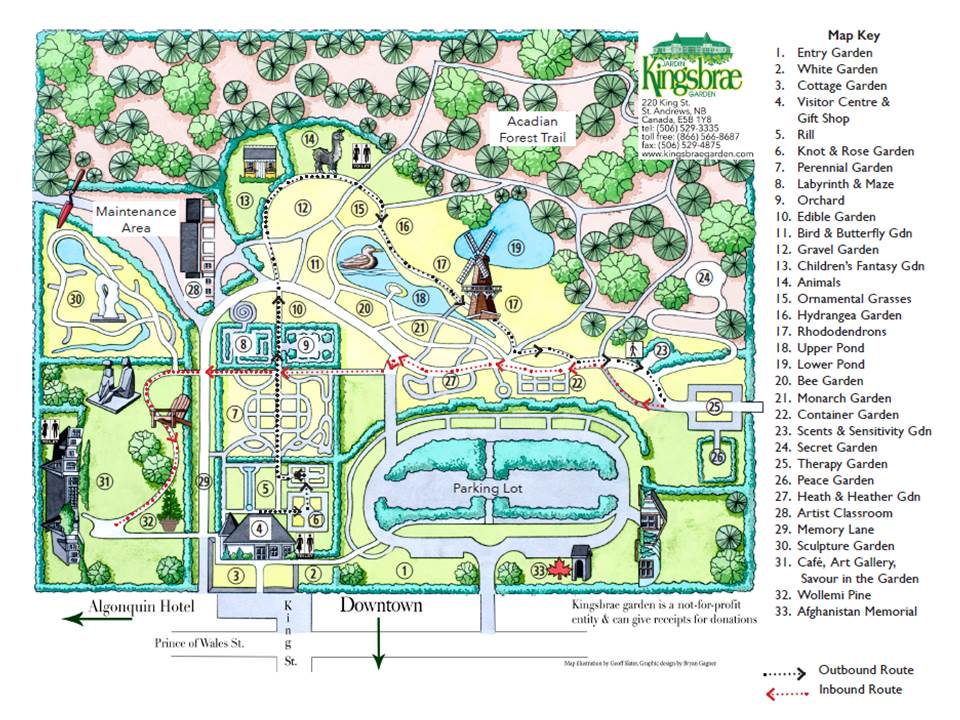 Gardens – Kingse Garden on pottery map, playroom map, water tower map, memorial map, tradespeople map, house map, woodruff map, metroville map, hammocks map, staircase map, amphitheatre map, mirrored wall map, clay soil map, landscaping design map, hedges map, bar area map, greenhouse map, vision board map, flowering map, athens tour map,